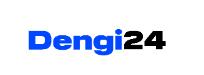 Dengi24