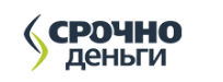Srochnodengi